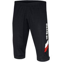First Training Bottoms by Errea. Available now from Andreas Carter Sports.