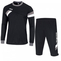 First Training Set Jr by Errea. Available now from Andreas Carter Sports.