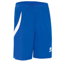 Neath Shorts by Errea. Available now from Andreas Carter Sports.