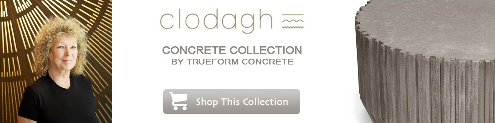 clodagh-collection.jpg