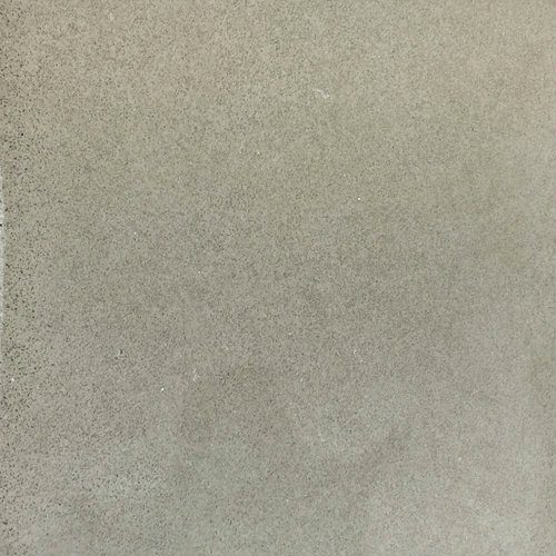 concrete-color-taupe.jpg