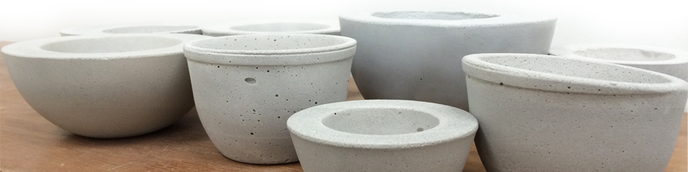 concrete-planters-header.jpg