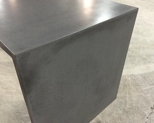 concrete-variation-2.jpg
