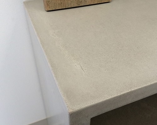 concrete-variation-4.jpg