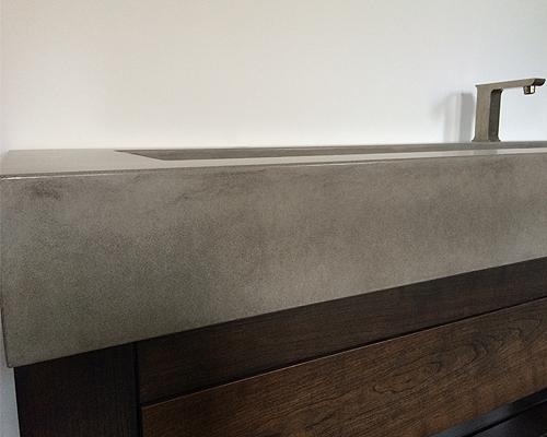 concrete-variation-5.jpg