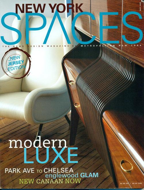 media-spaces-sep08-lg.jpg