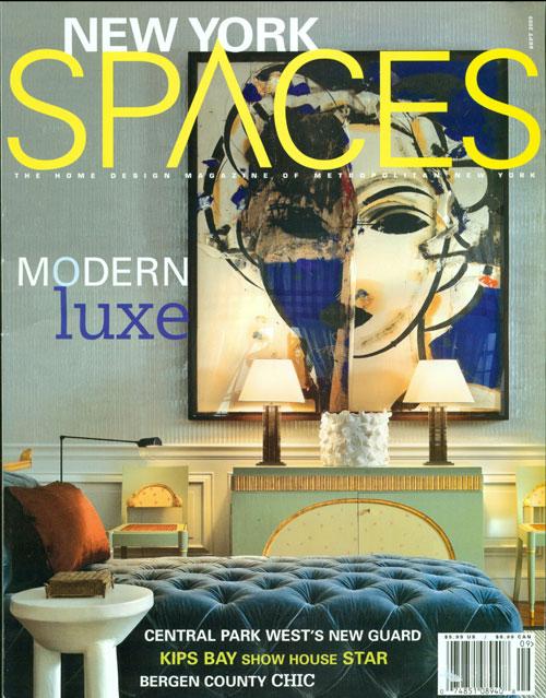 media-spaces-sep09-lg.jpg