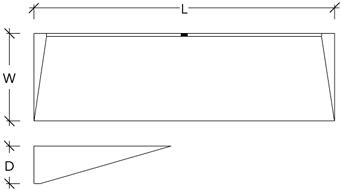 sink-shape-ramp-sinks.jpg