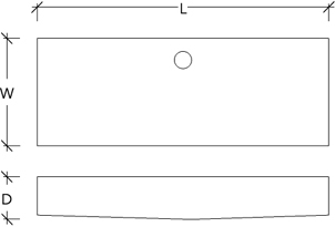 sink-shape-rectangle-sinks2.jpg
