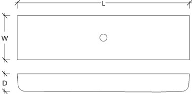 sink-shape-scoop-sinks.jpg