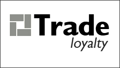 trueform-trade-loyalty-badge.jpg