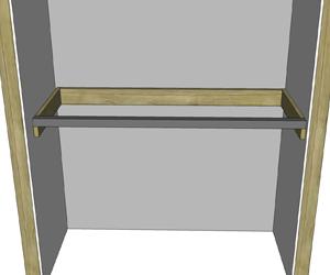 two-wall-bar.jpg