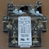 Allen Bradley 195-BA11 Series A Auxiliary Switch - New