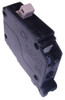 Cutler Hammer CH120 1 Pole 20 Amp 120VAC Circuit Breaker - New