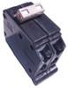 Cutler Hammer CH230 2 Pole 30 Amp 240VAC Circuit Breaker - New