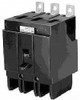 Cutler Hammer GHB3025 3 Pole 25 Amp 480VAC Circuit Breaker - Used