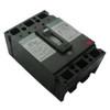 General Electric TEB132020 3 Pole 20 Amp 250VAC Circuit Breaker - New