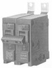 Siemens B230HH 2 Pole 30 Amp 240VAC 65K Type HBL Circuit Breaker - NPO