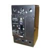 Square D KDL32200 3 Pole 200 Amp 240VAC Circuit Breaker - Used