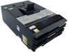 Square D MH36800 3 Pole 800 Amp 600VAC Circuit Breaker, New Style - NPO