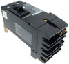 Square D Q222175ACH 2 Pole 175 Amp 240VAC Circuit Breaker - Used
