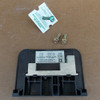 Square D SN03 Insulated Groundable Neutral Kit F01 Series - New