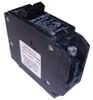Cutler Hammer BD1515 1 Pole 15 Amp Twin Circuit Breaker - Used