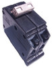 Cutler Hammer CH2100 2 Pole 100 Amp 240VAC Circuit Breaker -  New Pullout