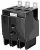 Westinghouse GHB3015 3 Pole 15 Amp 480VAC Circuit Breaker - Used