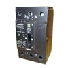 Square D KDL32125 3 Pole 125 Amp 240VAC Circuit Breaker - Used