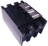 Cutler Hammer CC3200X 3 Pole 200 Amp 240VAC Circuit Breaker - New Pullout