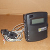 Square D EME3010 Power Logic Energy Meter Extended, 100A, Size 0, 3CTs - New
