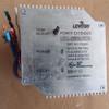 Leviton PE300-D0W Dimming Control Power Extender 120/277V Aluminum - New
