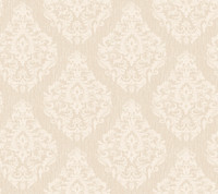 Callaway Cottage Damask Spot Texture Wallpaper CT0918 by York