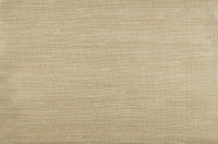 Candice Olson Dimensional Surfaces Metallic Background Grasscloth Wallpaper CO2091 by York