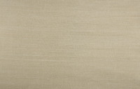 Candice Olson Dimensional Surfaces Metallic Background Grasscloth Wallpaper CO2094 by York
