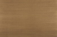 Candice Olson Dimensional Surfaces Metallic Background Grasscloth Wallpaper CO2095 by York