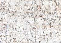 Candice Olson Dimensional Surfaces Cork on Metallic Wallpaper CX1200 by York