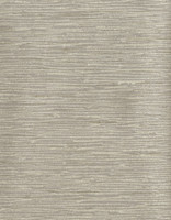 Luxury Finishes Adrift Wallpaper COD0316N by York
