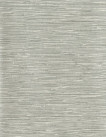 Luxury Finishes Adrift Wallpaper COD0319N by York