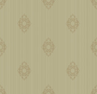 Candice Olson Embellished Surfaces Brilliant Filligree Wallpaper COD0167N by York