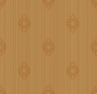 Candice Olson Embellished Surfaces Brilliant Filligree Wallpaper COD0168N by York