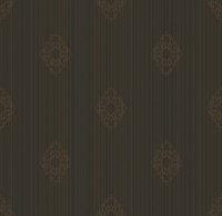 Candice Olson Embellished Surfaces Brilliant Filligree Wallpaper COD0169N by York