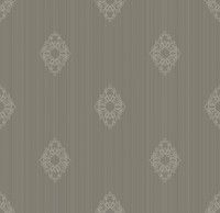 Candice Olson Embellished Surfaces Brilliant Filligree Wallpaper COD0172N by York