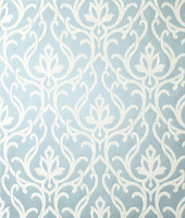 Candice Olson Shimmering Details Dazzled Wallpaper DE8855 by York