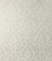 Candice Olson Shimmering Details Dazzled Wallpaper DE8856 by York