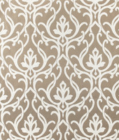 Candice Olson Shimmering Details Dazzled Wallpaper DE8859 by York