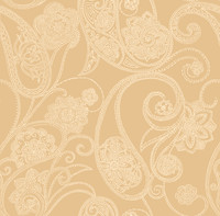 Candice Olson Shimmering Details Dotted PaisleyDE9004 by York