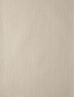 Decorative Finishes Crinkle Wallpaper HE1018 by York