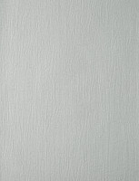 Decorative Finishes Crinkle Wallpaper HE1020 by York